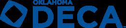 Oklahoma DECA
