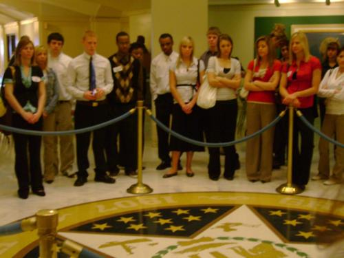 08 DECA day at the Capitol 059