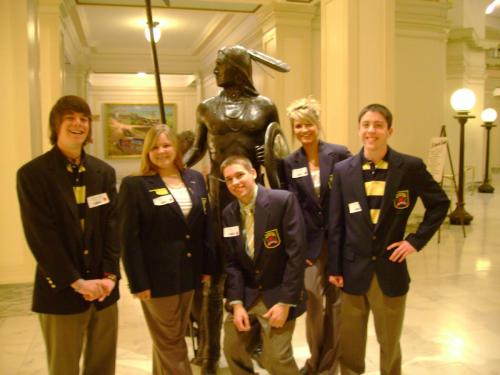 08 DECA day at the Capitol 065